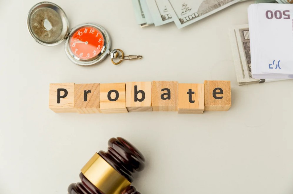 Some Questions to Ask Before You Hire a Probate Lawyer